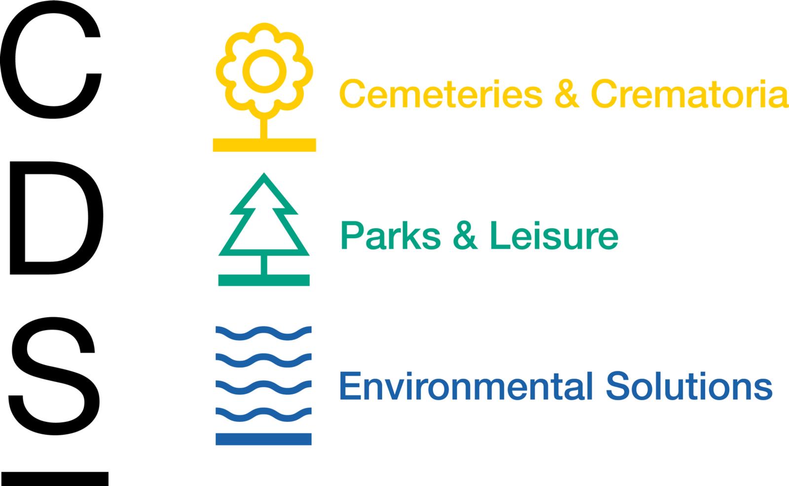 CDS Group Logo