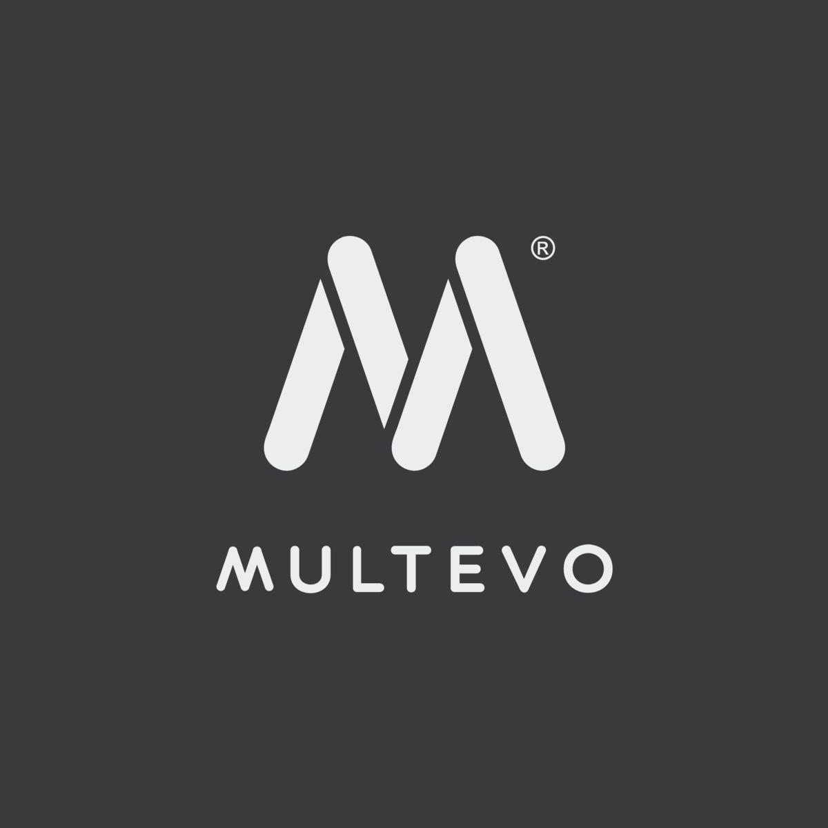 Multevo Logo