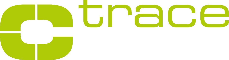 c-trace Logo
