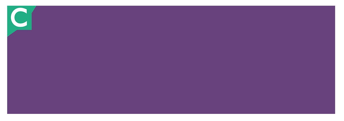 CLOA Logo